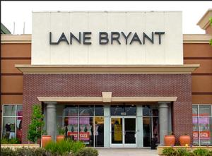 Lane Bryant Joins Toms River Shopping Center
