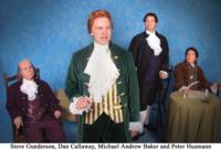 Cabrillo-Music-Theatre-Presents-1776-1019-1028-20010101