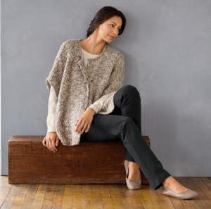 J.Jill Unveils New Store Design