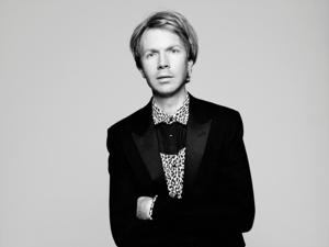 BECK Adds Multiple New Locations to 'Moon Phase' Tour