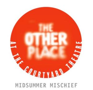 RSC to Present First MIDSUMMER MISCHIEF FESTIVAL, Today-July 12