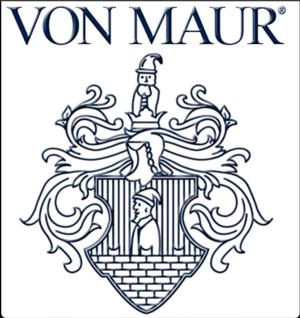 Von Maur Department Store Opens First Alabama Store