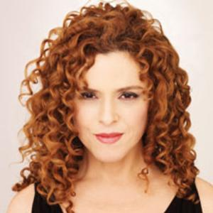 Tony Winner Bernadette Peters to Perform with the Houston Symphony Next Month