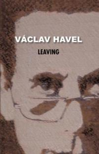 -The-Havel-Collection-to-Launch-at-Czech-Embassy-in-Washington-DC-20121025