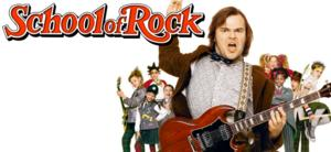 Andrew Lloyd Webber to Premiere SCHOOL OF ROCK Musical on Broadway Before West End?