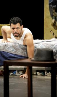 BWW-Reviews-SCR-Stages-Funny-and-Provocative-THE-MOTHERFKER-WITH-THE-HAT-20010101