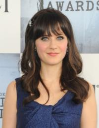 Zooey Deschanel, Christina Applegate & More Set for TLC's WHO DO YOU THINK YOU ARE?