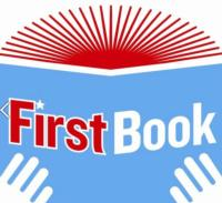 FIRST BOOK Announces Holiday Book Drive