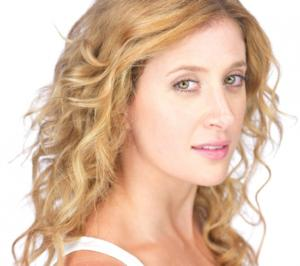 Caissie Levy, Brian Yorkey & Annie Golden to Join Jennifer Ashley Tepper at Tony Awards Pop-Up Shop for 'Untold Stories of Broadway,' 5/13