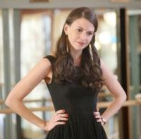 HOLD-POST-BWW-Interviews-Sutton-Foster-Chats-BUNHEADS-20010101