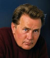 IN FOCUS WITH MARTIN SHEEN Explores Mobile Technology