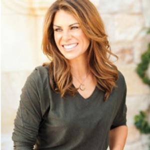 Jillian Michaels' MAXIMIZE YOUR LIFE Tour Comes to the Benedum Center, 3/19
