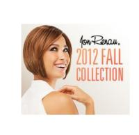 Wigs.com Announces New Jon Renau Collection