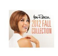 Wigs.com Announces New Jon Renau Collection