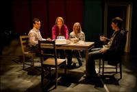 BWW-Reviews-Arden-Theatres-NEXT-TO-NORMAL--Compelling-Intimate-Musical-Drama-20010101