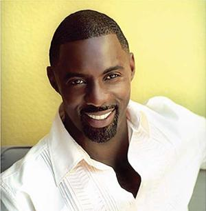 Idris Elba to Voice Shere Khan in Disney's Live Action 'JUNGLE BOOK' Adaptation