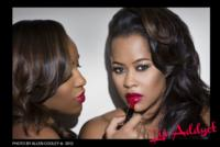 Lip Addyct™ and Lisa Wu Join Launch Signature Lipstick Line