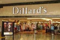 Dillard's Will Open in Rayzor Ranch Town Center in North Texas