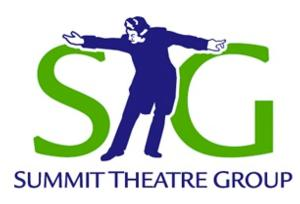 Summit Theatre Group to Stage ALL MY SONS, 9/12-21