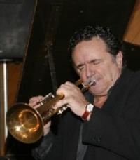 Luna Stage's Jazz Series Features Brazilian Trumpeter Claudio Roditi, 12/9