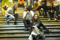 SUPERSTAR Arena Tour to Relaunch in March 2013; Tim Minchin,  Melanie C, Ben Forster to Return