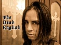 The American Repertory Theater of WNY Presents THE DEAD ENGLISH, 10/18-11/10
