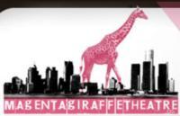 Magenta Giraffe's 5th Annual Staged Reading Festival Begins 5/24