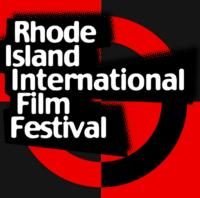 Alfred Thomas Catalfo Wins RIFF Screenplay Competition