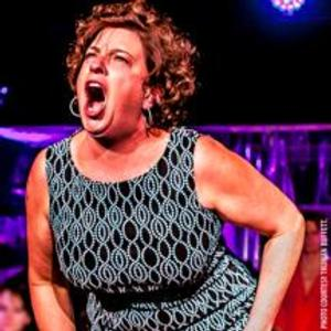 Jennifer Jasper Brings 'I CAN HEAR YOU' to Hollywood Fringe Festival, Now thru 6/16