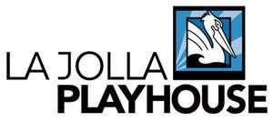 La Jolla Playhouse Sets Three Artist Residencies for June