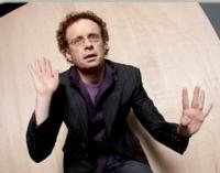 Kevin McDonald to Make Guest Appearance at Dad's Garage, 12/6