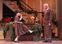 Irving-Berlins-White-Christmas-at-the-Gateway-20010101