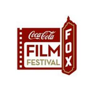 Fox Theatre Sets 2014 Coca-Cola Summer Film Festival Lineup, Special Movie Tours