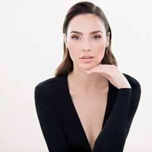 Gal Gadot Joins CIA Crime Thriller CRIMINAL