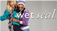 Wet Seal to Present at TAG's 5th Annual Spring Consumer Conference