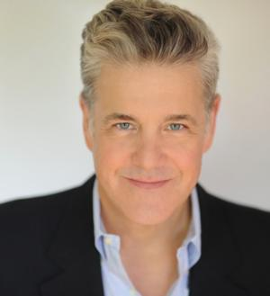 THE FRIDAY SIX: Q&As with Your Favorite Broadway Stars- ALADDIN's Jonathan Freeman