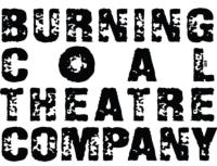 Burning-Coal-Theatre-Company-Holds-Intro-to-Improv-Class-20010101