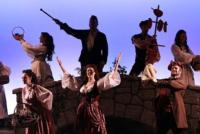 BWW-Reviews-BRIGADOON-at-Dutch-Apple-is-a-Great-Escape-20010101