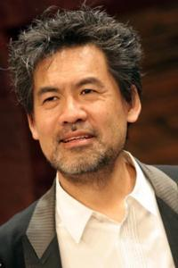 Tony-Award-winner-David-Henry-Hwang-author-of-M-Butterfly-to-speak-at-Loyola-20010101