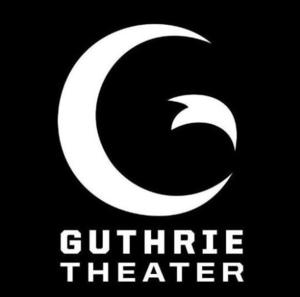Guthrie Theater Presents One-On-One Conversation with Leigh Silverman and Joel Sass, 8/25