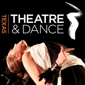 University of Texas at Austin Department of Theatre and Dance to Present FALL FOR DANCE, 11/15-24