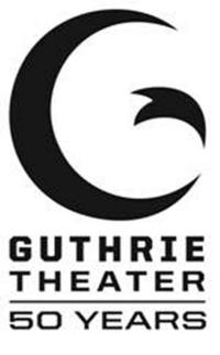 The Guthrie Announces 50th Anniversary Events