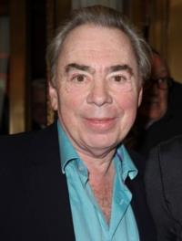 Andrew-Lloyd-Webber-Says-He-Wanted-Scarlett-Johansson-as-Past-SOUND-OF-MUSIC-Star-20010101