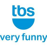 TBS Wins Ratings Game with MLB Division Wrap-Ups, 10/12
