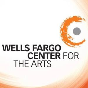 Wells Fargo Center for the Arts Announces Return of Emmy Award-Winning 'So You Think You Can Dance' 1/31/15