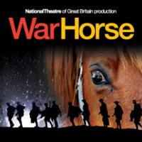 WAR-HORSE-AND-THE-BREATH-OF-LIFE-Exhibition-Explores-Art-of-Puppetry-at-Arts-Centre-Melbourne-Nov-10-March-17-2013-20010101