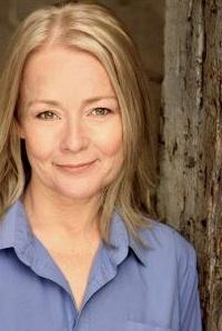 Dawn Ford to Star in Jeunet's THE YOUNG AND PRODIGIOUS SPIVET