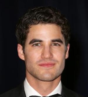 GLEE's Darren Criss to Guest on WHOSE LINE IS IT ANYWAY, 6/16