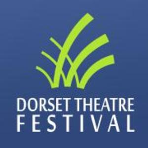 Dorset Theatre Festival Receives VT Community Foundation Grant