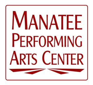 MY ONE AND ONLY Coming to Manatee Performing Arts Center, 5/1-18